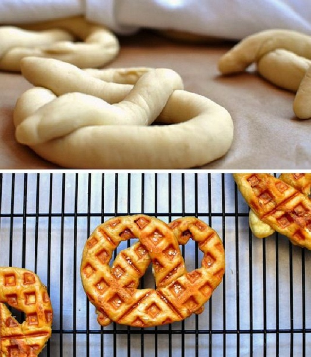 15-Tasty-Foods-Made-With-The-Waffle-Iron-11