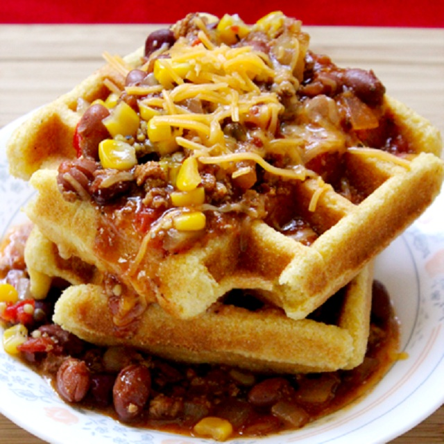 15-Tasty-Foods-Made-With-The-Waffle-Iron-12
