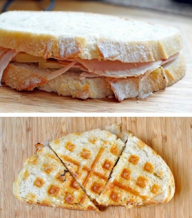 15-Tasty-Foods-Made-With-The-Waffle-Iron-14