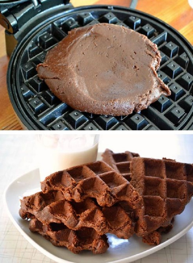 15-Tasty-Foods-Made-With-The-Waffle-Iron-4