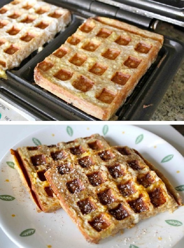 15-Tasty-Foods-Made-With-The-Waffle-Iron-5