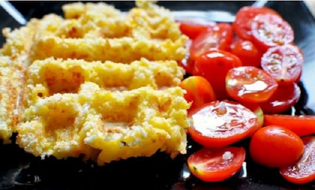 15-Tasty-Foods-Made-With-The-Waffle-Iron-7