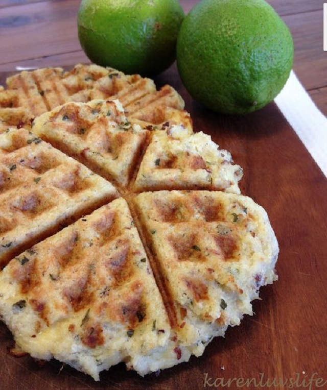 15-Tasty-Foods-Made-With-The-Waffle-Iron-9
