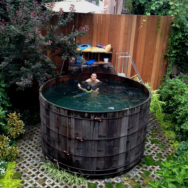 Cool-Makeshift-Pools-10