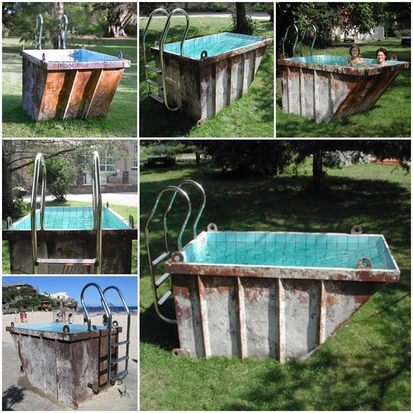 Cool-Makeshift-Pools-13