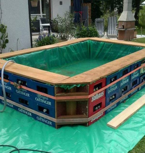 Cool-Makeshift-Pools-14