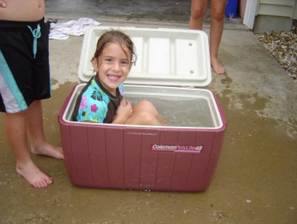 Cool-Makeshift-Pools-16