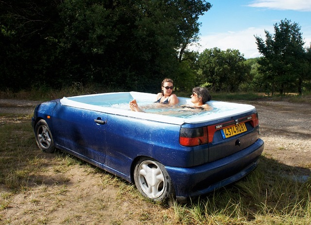 Cool-Makeshift-Pools-2