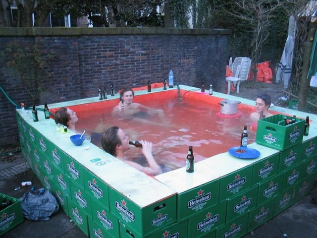 Cool-Makeshift-Pools-3