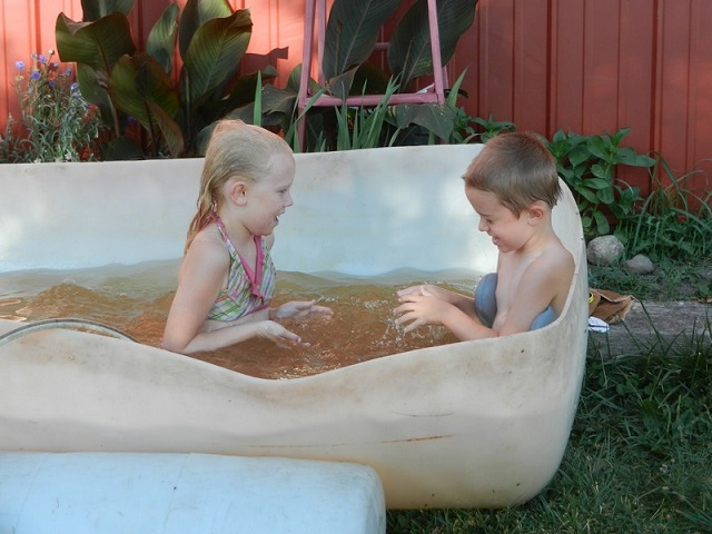 Cool-Makeshift-Pools-5