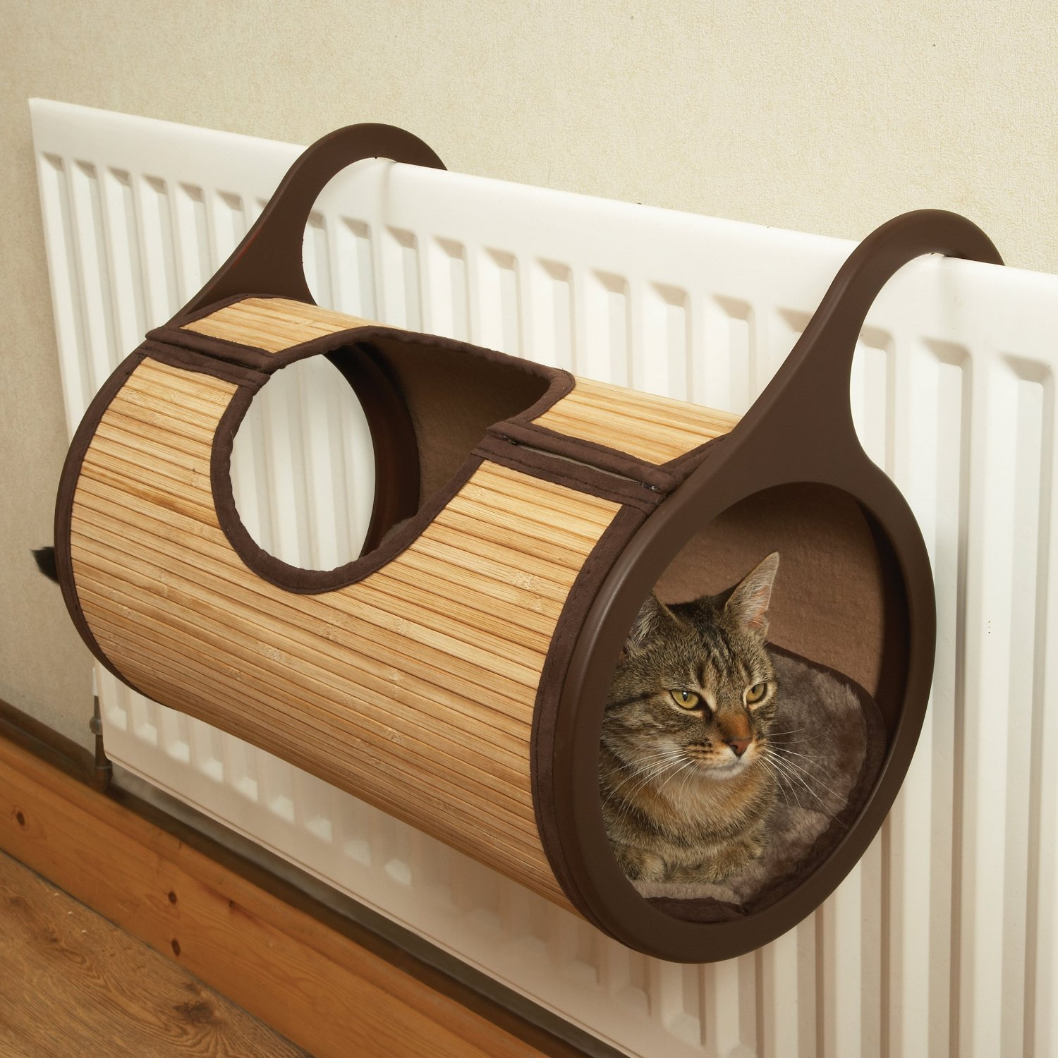 cool-ideas-for-cat-lovers-fresh-fidly-8
