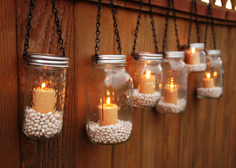 creative-outdoor-ideas-fresh-fidly