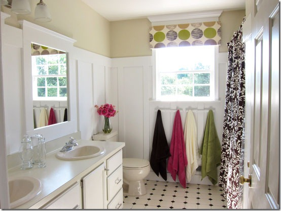decorate-a-small-bathroom-dip-feed