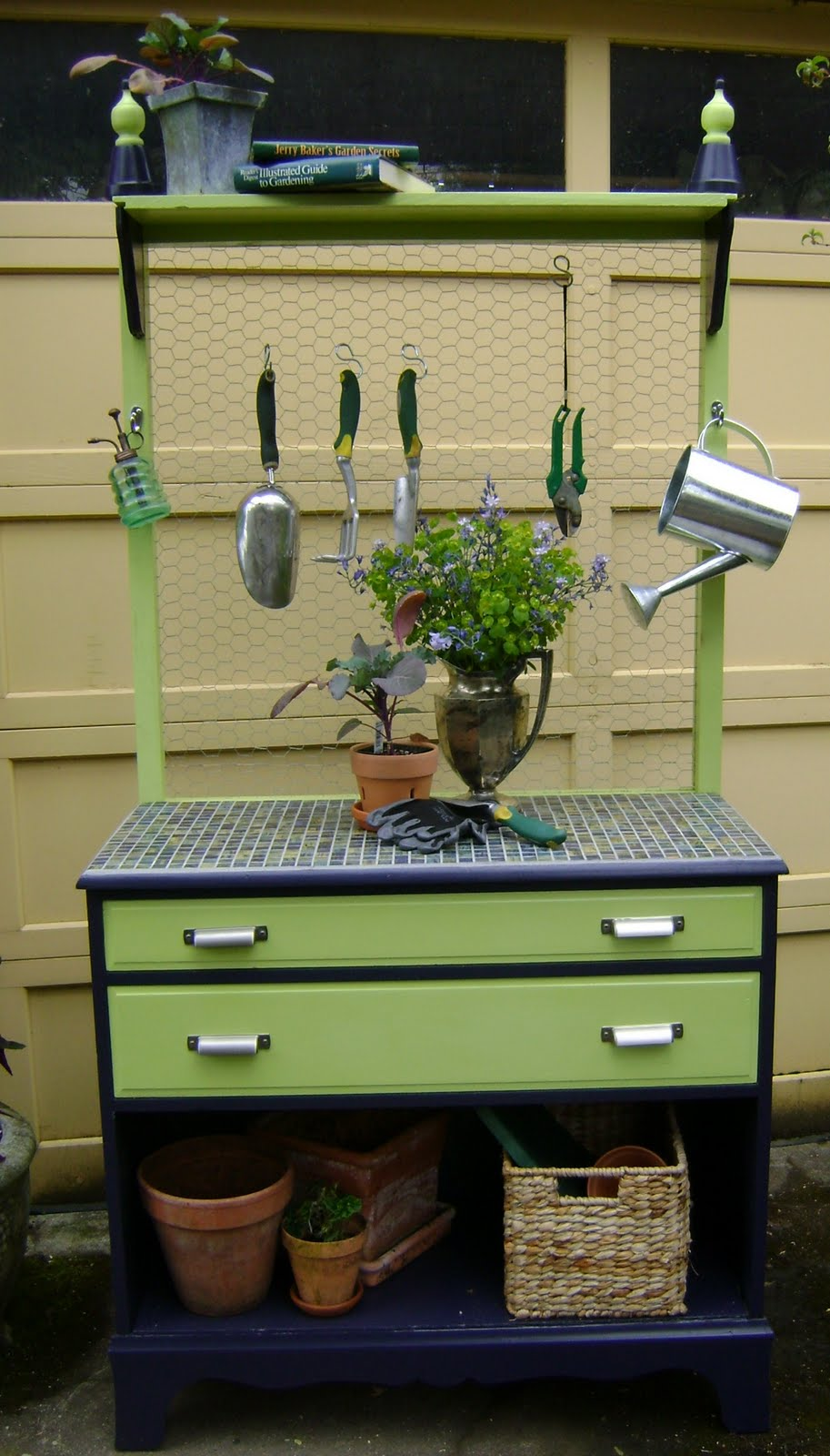 furniture-DIYs-fresh-fidly-7