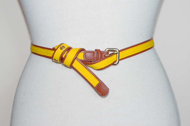 how-to-tie-a-belt-fresh-fidly-2