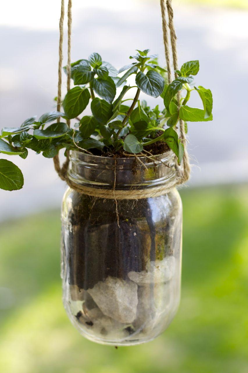 mason-jar-crafts-dip-feed-1