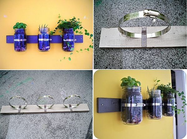 mason-jar-crafts-dip-feed-10