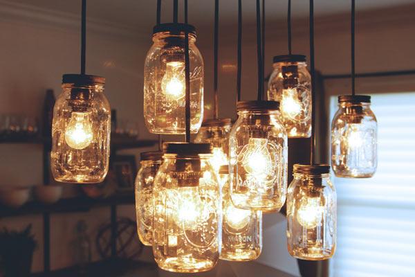 mason-jar-crafts-dip-feed-15