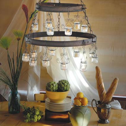 mason-jar-crafts-dip-feed-17