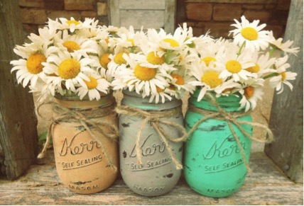 mason-jar-crafts-dip-feed-2