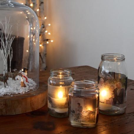 mason-jar-crafts-dip-feed-4