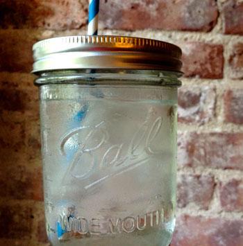 mason-jar-crafts-dip-feed-5