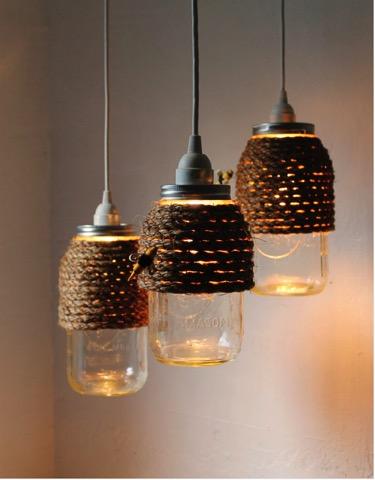mason-jar-crafts-dip-feed-7