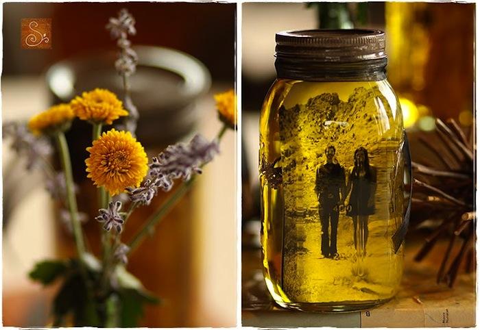 mason-jar-crafts-dip-feed-8