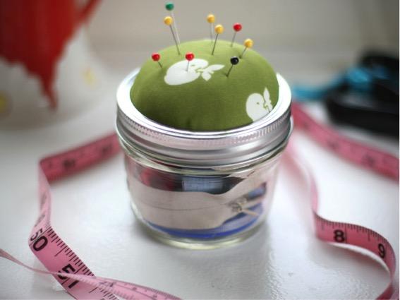 mason-jar-crafts-dip-feed-9