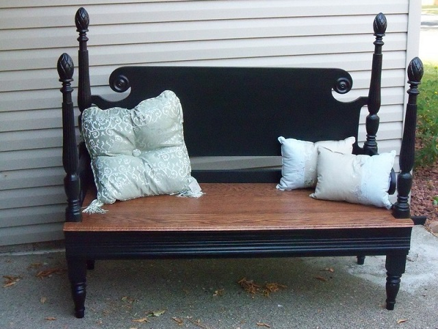 repurposed-headboard-home-ideas-5