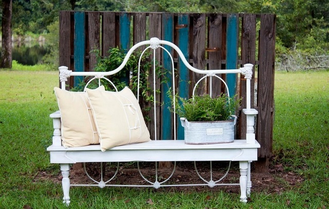 repurposed-headboard-home-ideas-8