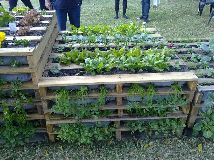 reuse-wooden-pallets-101