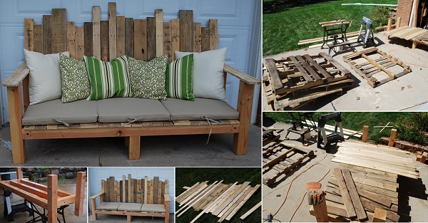 reuse-wooden-pallets-18