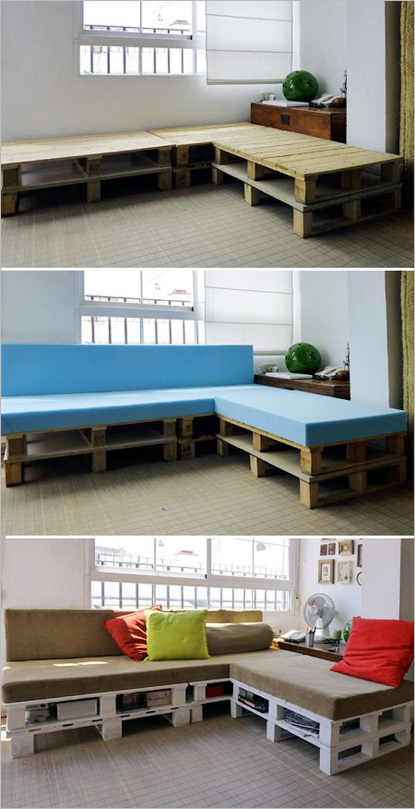 reuse-wooden-pallets-19