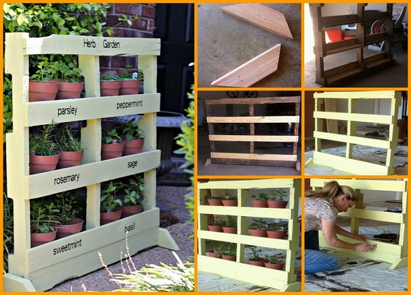 reuse-wooden-pallets-20