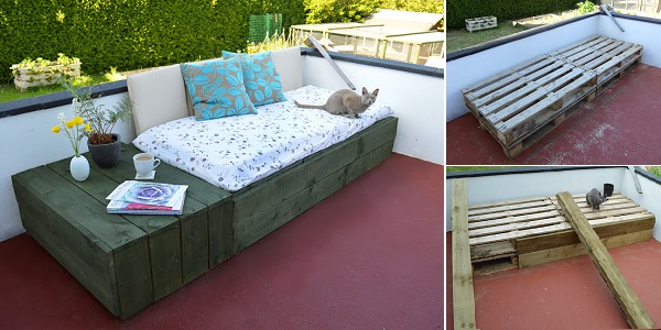 reuse-wooden-pallets-25