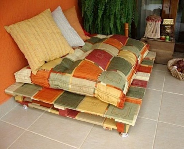 reuse-wooden-pallets-28