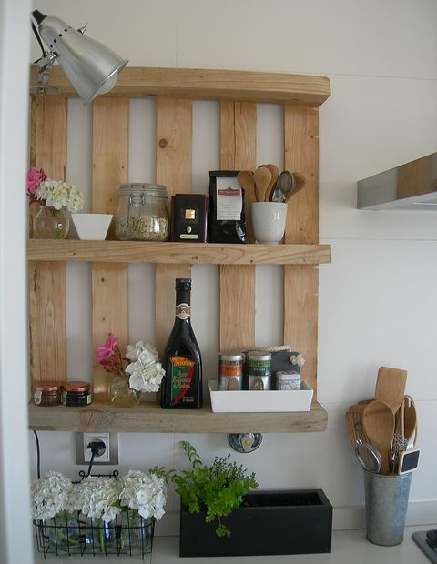 reuse-wooden-pallets-39