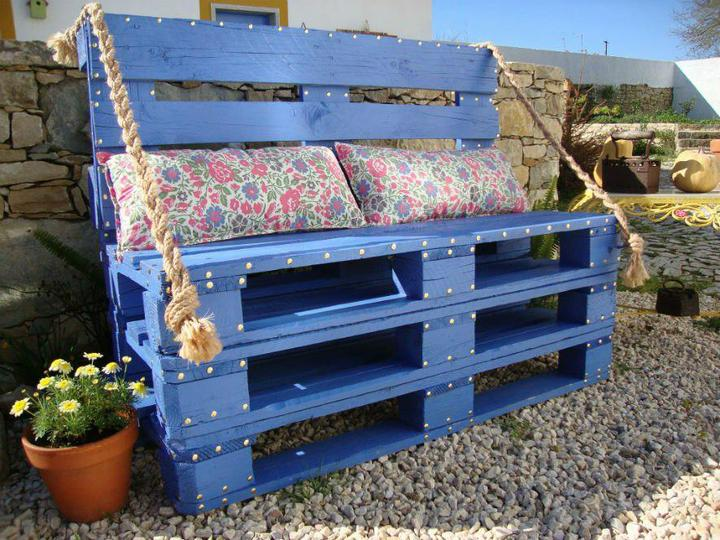 reuse-wooden-pallets-48