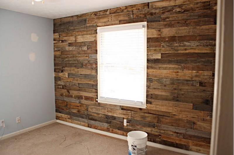 reuse-wooden-pallets-5