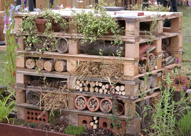 reuse-wooden-pallets-81