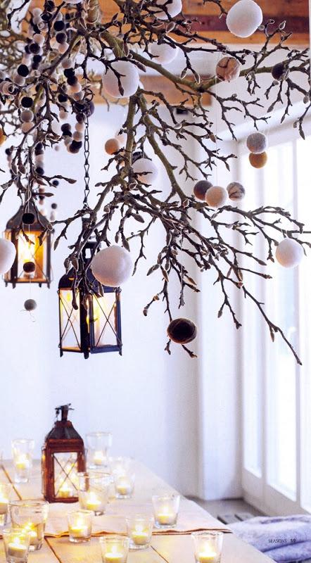 rustic-decor-ideas-fresh-fidly-1