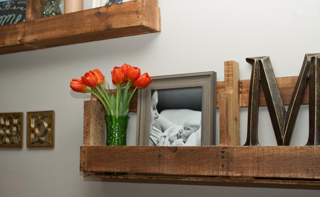 rustic-decor-ideas-fresh-fidly-15