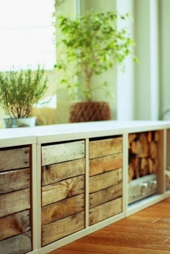 rustic-decor-ideas-fresh-fidly-4