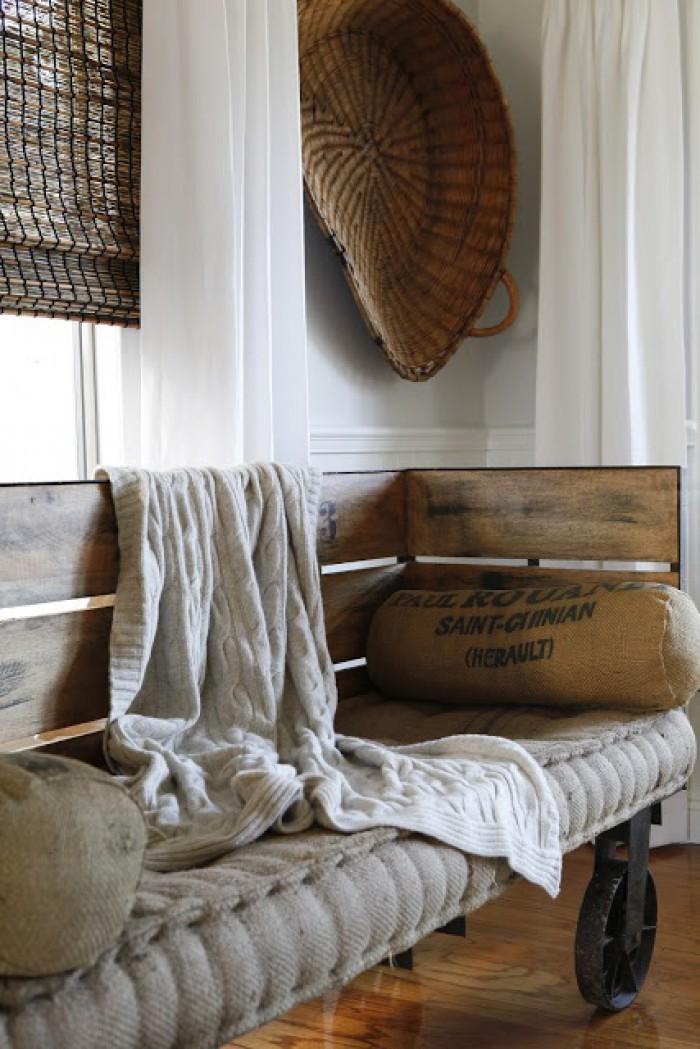 rustic-decor-ideas-fresh-fidly-6
