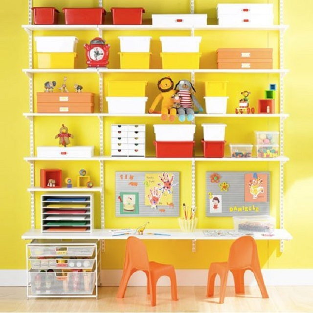 10-Awesome-Storage-Ideas-For-Kids-Bedroom-1