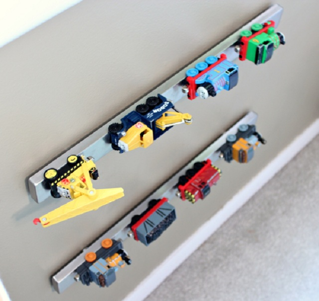 10-Awesome-Storage-Ideas-For-Kids-Bedroom-10