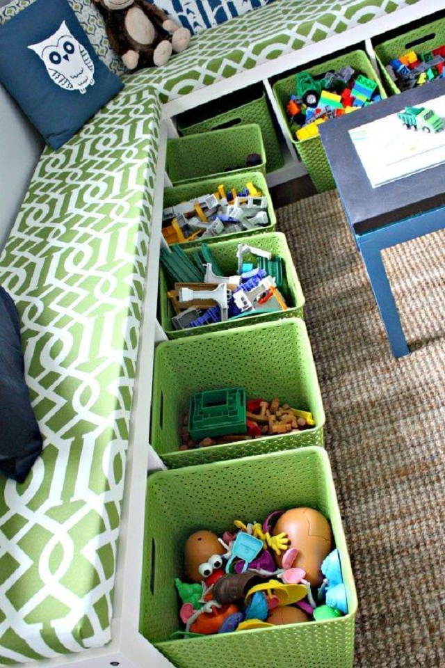10-Awesome-Storage-Ideas-For-Kids-Bedroom-2