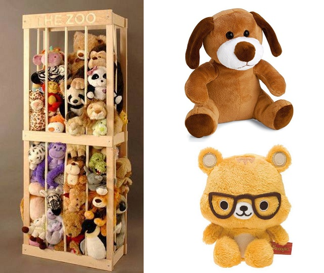 10-Awesome-Storage-Ideas-For-Kids-Bedroom-3