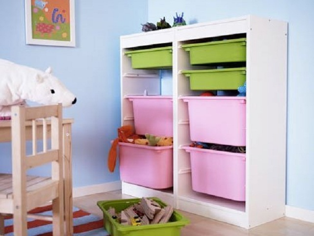 10-Awesome-Storage-Ideas-For-Kids-Bedroom-7